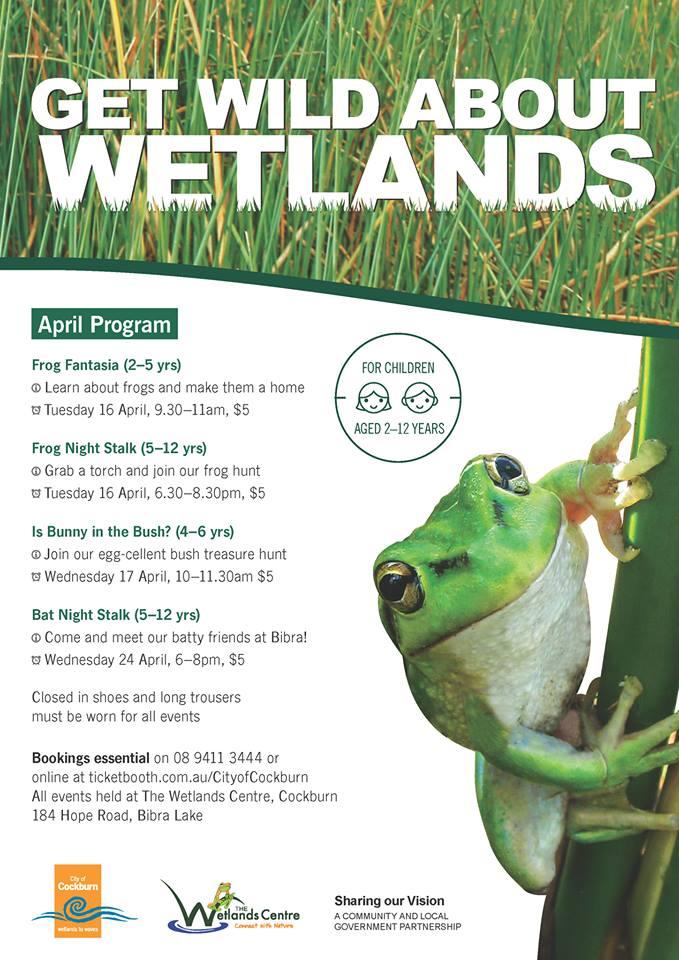 WetlandsProgram