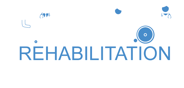 Rehabilitation Advantage