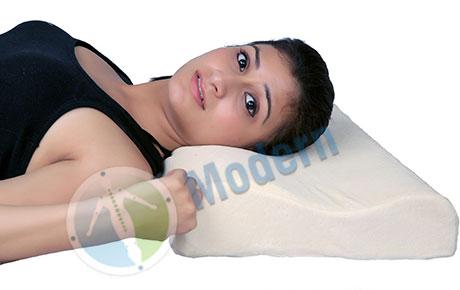 cervical pillows neck cervical pillows orthopedic pillows manufacturers exporters in dehradun