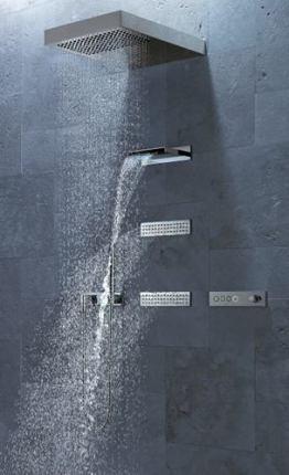 duchadornbracht