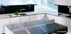 si-siematic2