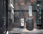 black_bathroom-americanimporttiles