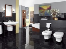 black_bathroom-sotendencias