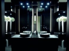 black_bathroom-superdecors-net