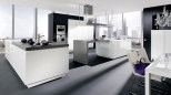 modern-kitchen-alnostar