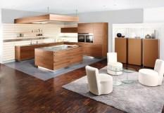 modern-kitchen-Poggenpohl-ARTESIO-Walnut