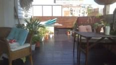 terraza3