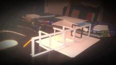 armario-terraza-estructura