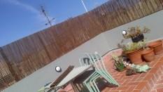 terraza-actualizada18