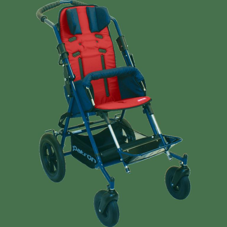 Ben4 Plus ειδικό παιδικό αμαξίδιο   RehabLine-Χρονόπουλος-Γουγής-Προσθετικά, Ορθοτικά και Τεχνητά Μέλη, Κηδεμόνες, Κοσμητική σιλικόνης, Αμαξίδια και τροχήλατα βοηθήματα στήριξης
