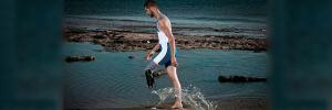 Prosthetics header | RehabLine-Χρονόπουλος-Γουγής-Προσθετικά, Ορθοτικά και Τεχνητά Μέλη, Κηδεμόνες, Κοσμητική σιλικόνης, Αμαξίδια και τροχήλατα βοηθήματα στήριξης