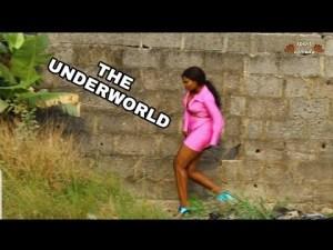 VIDEO: Xploit Comedy – The Under World
