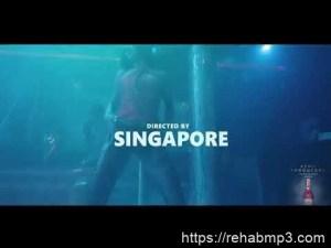 VIDEO: Phyno – Remy Martin