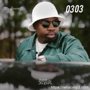 JazziDisciples & Mr JazziQ – Hello Mo'Girl Ft. Focalistic & Busta 929
