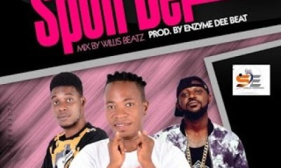 Abibiw - Seihor Ft. Yaa Pono, T Bones Mp3 Audio Download