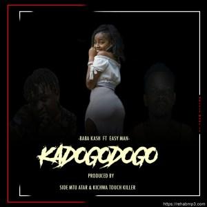 Baba Kash – KaDoGoDoGo Ft. Easy Man