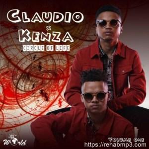 Claudio & Kenza – Jikelele Ft. Sino Msolo & Mthunzi