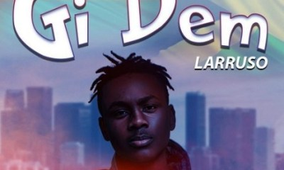 Larruso Gi Dem mp3 download