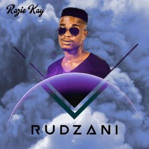 Razie Kay – Ntombi