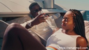 AUDIO + VIDEO: Sarkodie – Anadwo Ft. King Promise