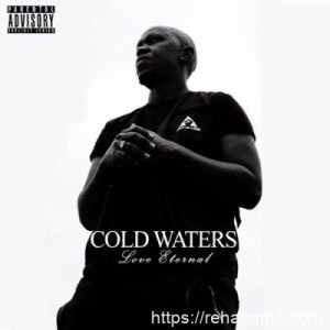 ALBUM: Pdot O – Cold Waters (Love Eternal)