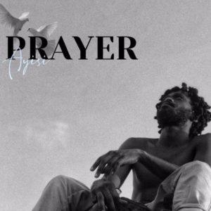 Ayisi-A.I-–-Prayer-mp3-download.
