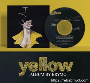 Brymo – Abu Ya