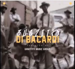 VIDEO: Bugzito – Di Bacardi