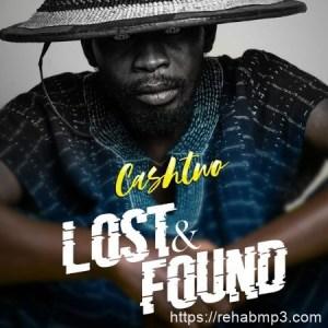 Cashtwo-Lost-Found-450x450