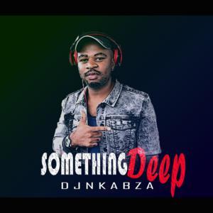 VIDEO: DJ Nkabza – See You Again Ft. PhilaniPro
