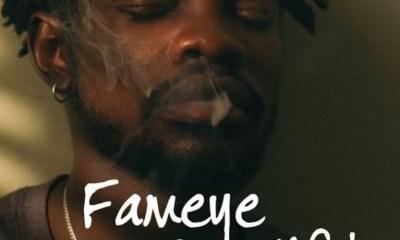 Fameye-Beautiful-mp3-download