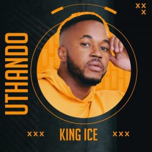 King Ice – Cupcake (feat. Veena & Disciples of House)
