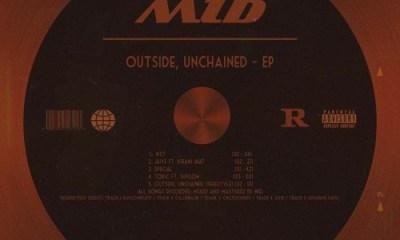 MID-Jaiye-ft.-Kirani-Ayat