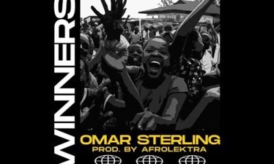 Omar-Sterling-Winners-Prod.-by-Afrolektra