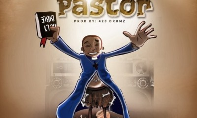 Orkortor-Perry-–-Allo-Pastor