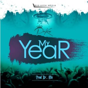 Paa-Kwasi-–-My-Year-mp3-download