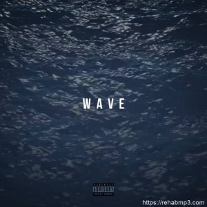 "Ric Hassani – ""Wave"""
