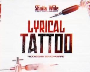Shatta-Wale-Lyrical-Tattoo-mp3-download
