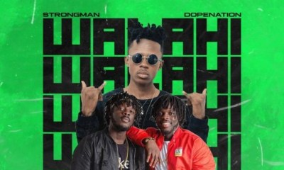Strongman-Walahi-Ft-Dope-Nation-mp3-download