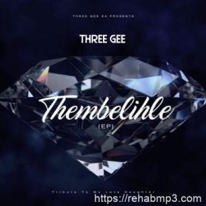 Three Gee ft DJ Ratiiey & Jovis Musiq – Rainforest