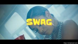 VIDEO: Lighter Tod, Joey B, Kiddblack - Swag Mp4 Download