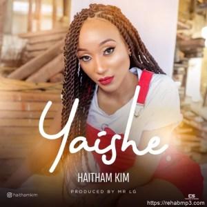 Haitham Kim – Yaishe