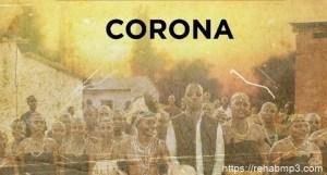 ben-pol-x-nyati-mchoya-corona