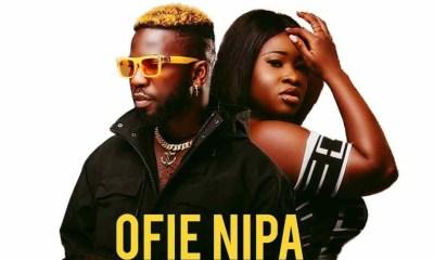 Ofie Nipa