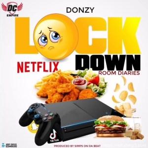 donzy