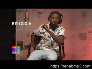 AUDIO + VIDEO: Erigga – Victims Ft. FunkCleff