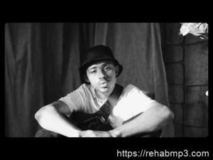 VIDEO: The Big Hash – Amnesia