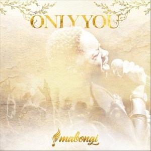 mabongi-only-you-live