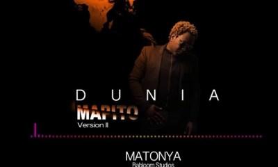 matonya-dunia-mapito-version-2