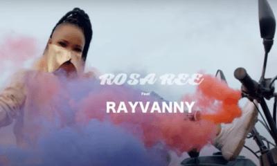 rosa-ree-ft-rayvanny-sukuma-ndinga-remix